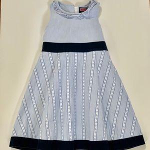 Vineyard Vines Sleeveless Dress